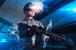 מתוך המאמר היסטוריה של מציאות מדומה